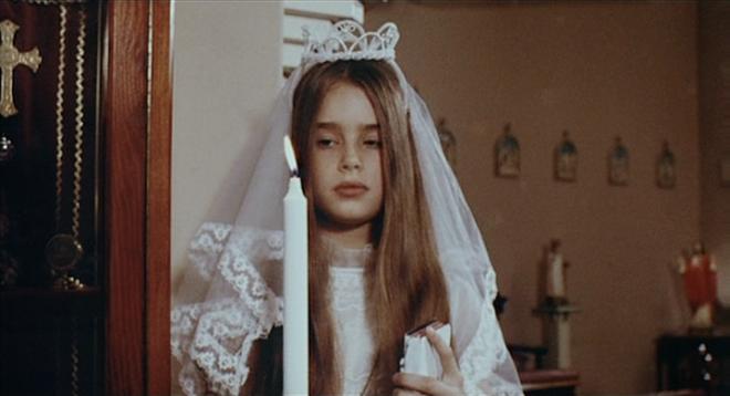 Alice, Sweet Alice, 1976