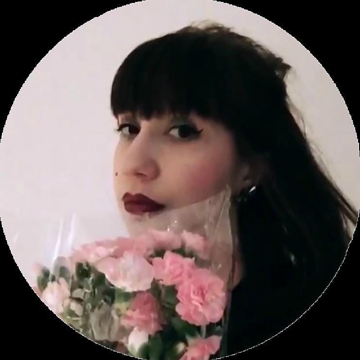tilly daisy may 2016